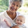 Oma im Dienst Fotos: Familienverband/Flickr